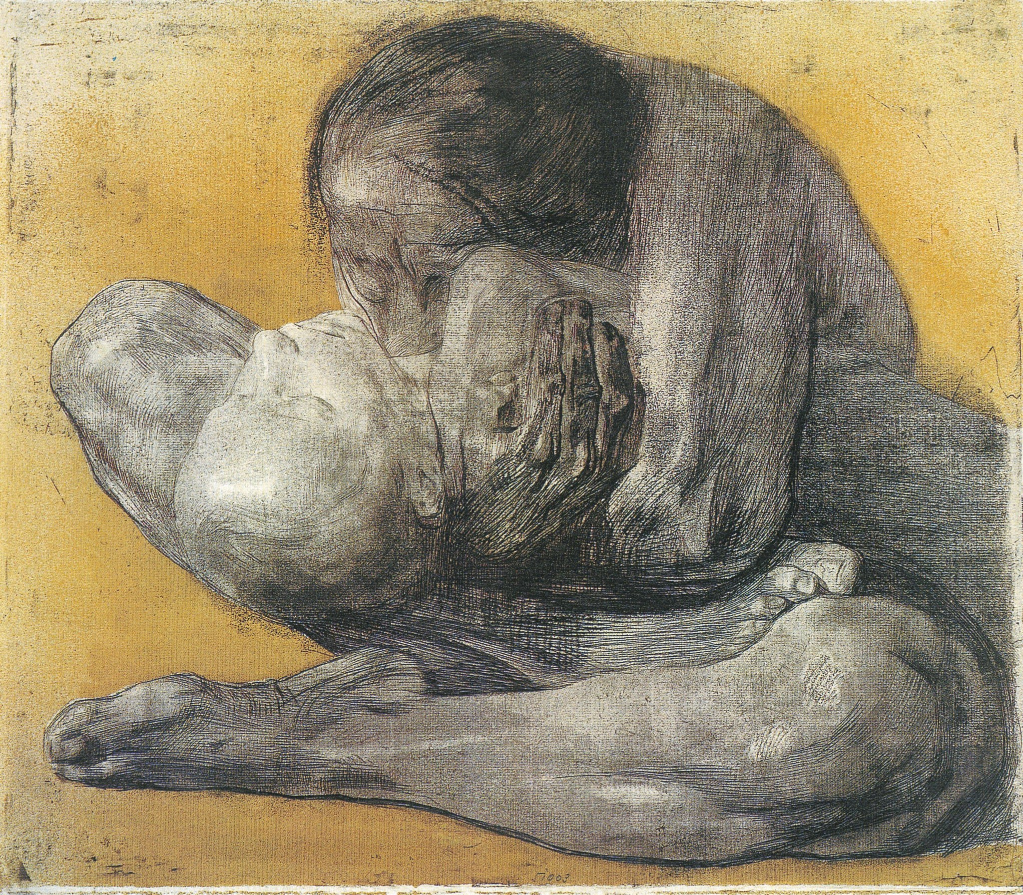 https://en.wikipedia.org/wiki/Käthe_Kollwitz#/media/File:Kollwitz.jpg