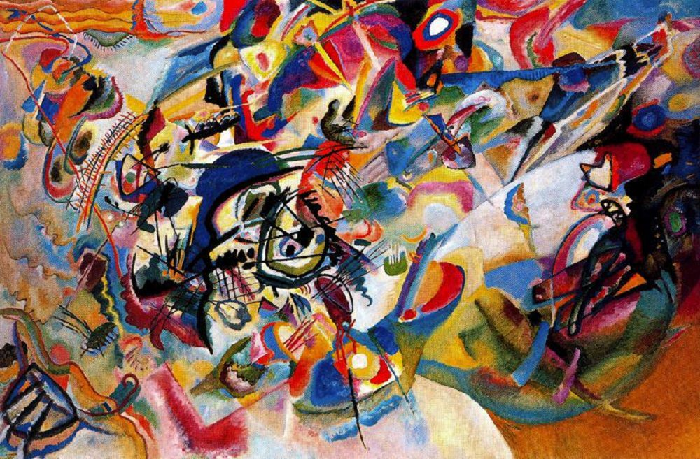 https://commons.wikimedia.org/wiki/File:Vassily_Kandinsky,_1913_-_Composition_7.jpg